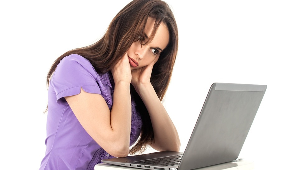Frauen und Digitalisierung:  Ausbildung und IKT-Jobs