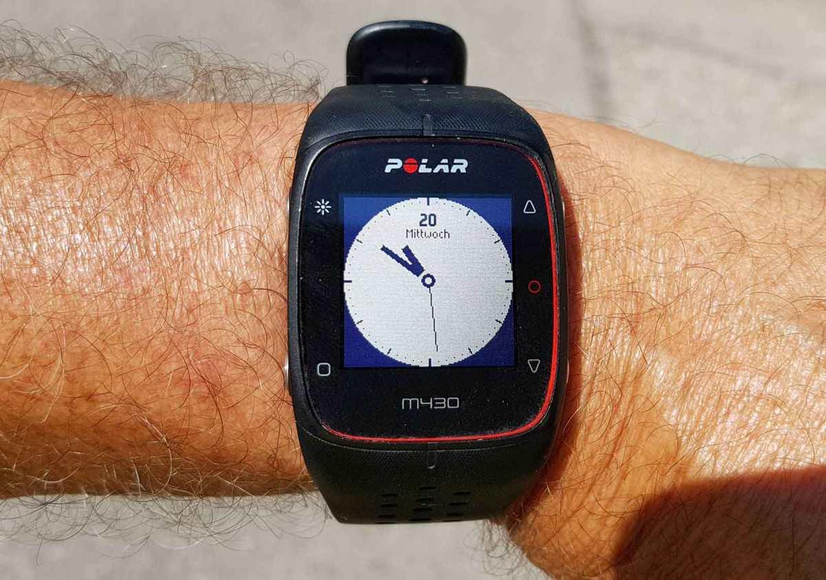 Die besten Smartwatches für die Überwachung der Gesundheit