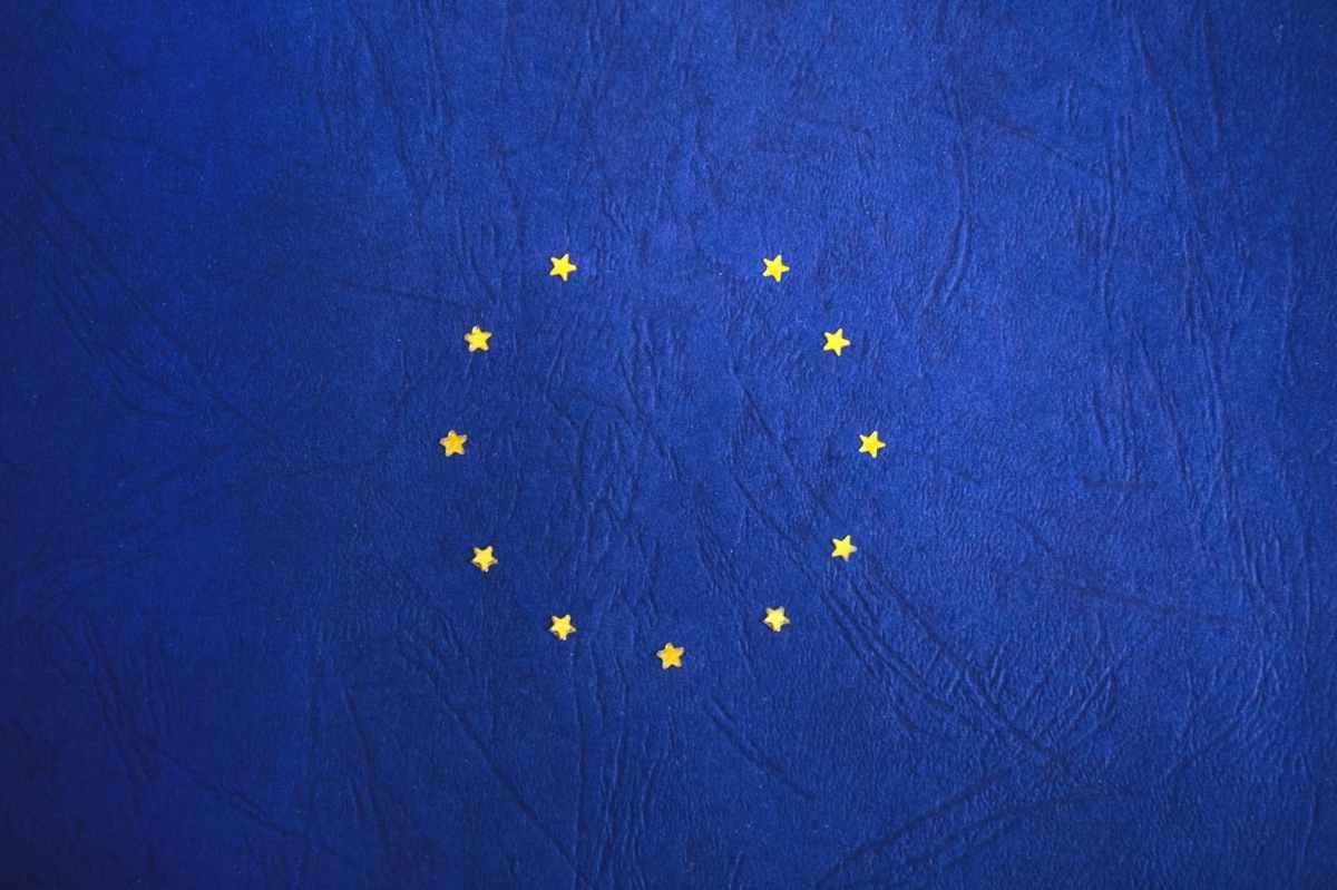 EU Wahl: JETZT ein Flop mit Voggenhuber?