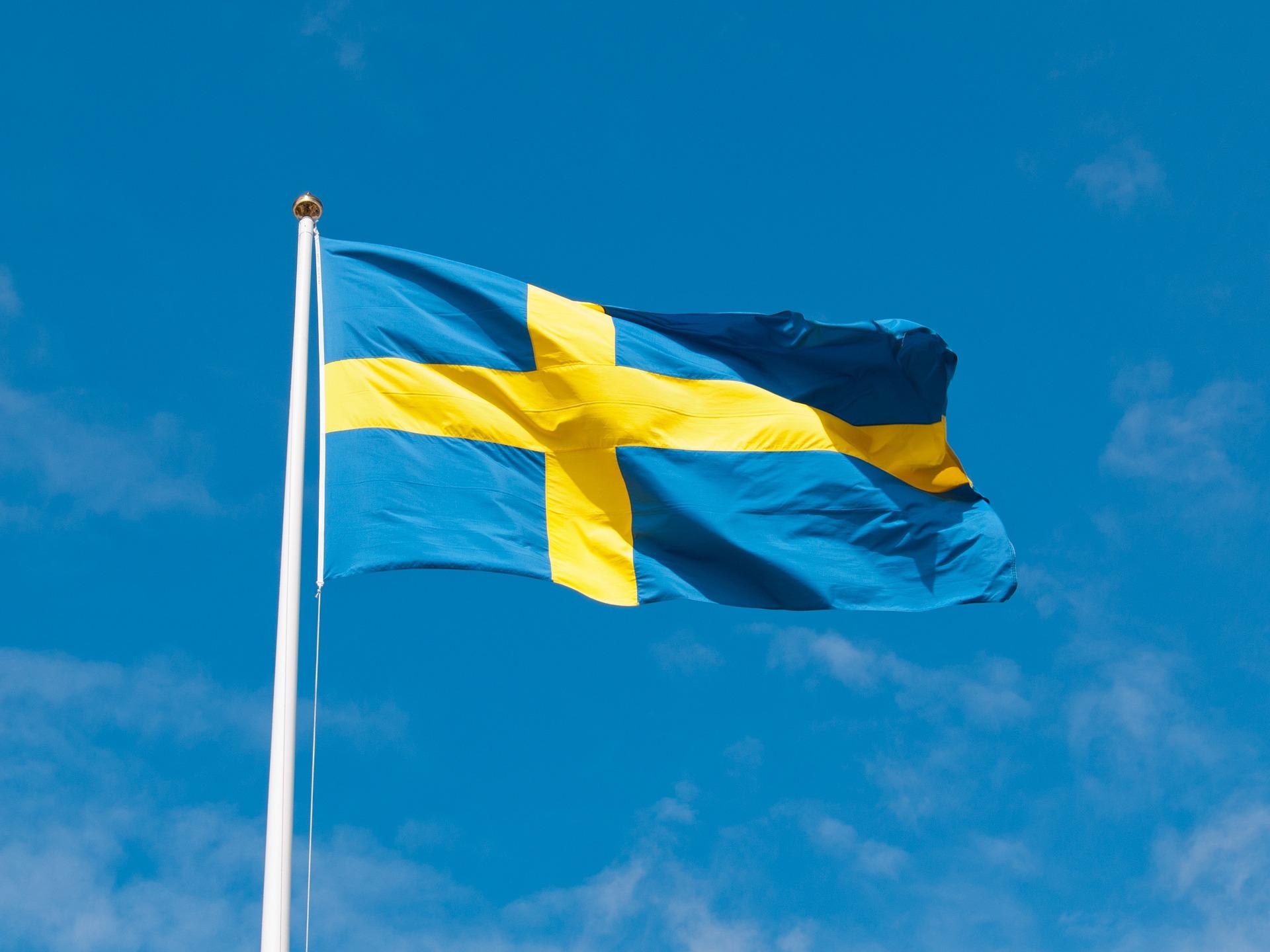 Die Wahrheit der Daten über Schweden
